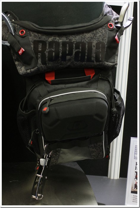 Rapala - Urban Hip Pack 1